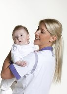 Basisopleiding Dunstan Babytaal