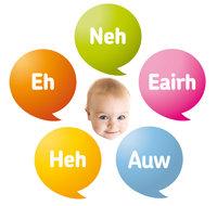 Dunstan Babytaal Trainersdag