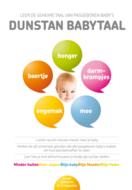 Dunstan Babytaal DVD