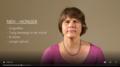 Online Cursus Dunstan Babytaal voor Ouders